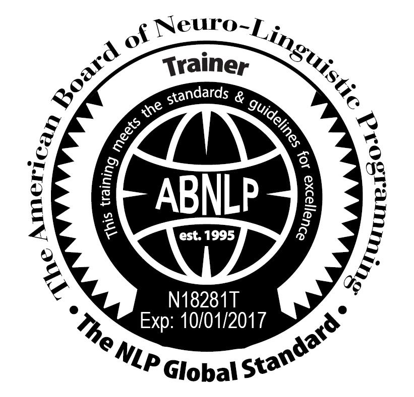 ABNLP- NLP Logo